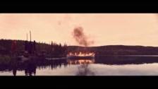Arif 'Vekk meg opp' music video