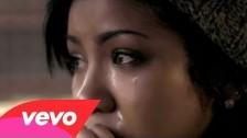 Jhene Aiko 'Comfort Inn Ending (Freestyle)' music video