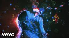 Zella Day 'Purple Haze' music video
