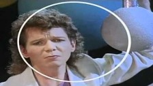 Icehouse 'No Promises' music video