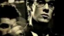 Chenoa 'Soy Lo Que Me Das' music video