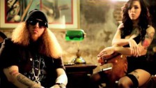 Rittz 'Like I Am' music video
