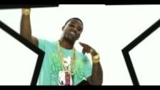 Yo Gotti '5 Star (Remix)' music video