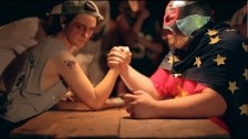 Diet Cig 'Dinner Date' music video