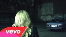 LeLe 'Power' music video