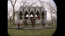 Twin Peaks 'Butterfly' music video