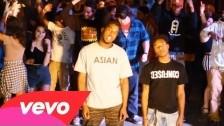 Original Dope Crew 'Go Dumb' music video