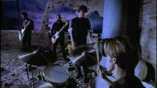 Soundgarden 'Blow Up The Outside World' music video