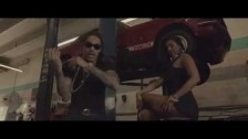 Young Balli 'Slidin Bendin Cornas' music video
