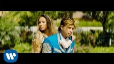 Kap G 'Freakin 'N' Geekin' music video