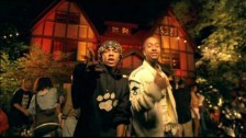Bow Wow 'Let Me Hold You' music video
