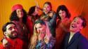 Mermaidens 'Sunstone' Music Video