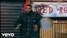 Positive K 'Ain't No Crime' music video