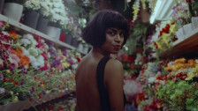 Twin Peaks 'Dance Through It' music video