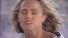 Belinda Carlisle 'I Feel the Magic' music video