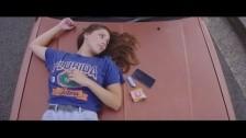 Jenny Broke The Window 'Airport Love' music video