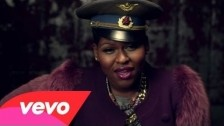 Stacy Barthe 'Hell Yeah!' music video