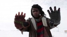 deM atlaS 'F=rankln' music video