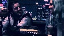 Electric Treasure 'Boneshaker' music video