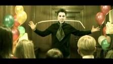 OOMPH! 'Augen auf' music video