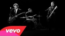 Interpol 'All the Rage Back Home' music video
