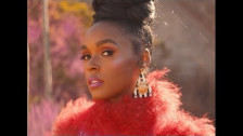 Janelle Monáe 'PYNK' music video