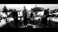 Bearstronaut 'Black Bells' music video