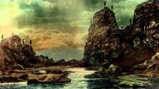 Sigur Rós 'Varúð' music video