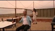 JMSN 'Angelica' music video