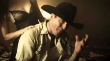 Mikel Knight 'Last Night in Texas' music video