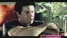 Unwritten Law 'Seein' Red' music video