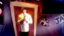 Soft Cell 'Sex Dwarf' music video