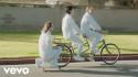 Sir Sly '&Run' Music Video