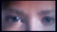 Jacques Greene 'Faithful' music video