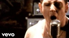 Social Distortion 'Bad Luck' music video