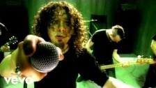 Dropbox 'Wishbone' music video