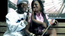 50 Cent 'Amusement Park' music video