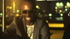 DZ Deathrays 'Cops Capacity' music video