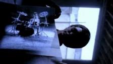 R.E.M. 'Radio Song' music video