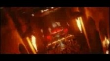 Rammstein 'Feuer frei!' music video