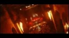 Rammstein 'Feuer frei!' music video