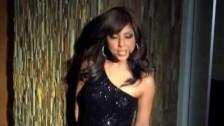 Mizz Nina 'What You Waiting For?' music video