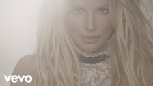 Britney Spears 'Make Me...' music video