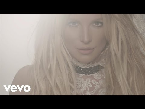 932756949480-britney-spears-make-me_music_video_ov.jpg?v=2