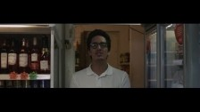 Luke Sital-Singh 'Greatest Lovers' music video