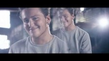Andrew Bazzi 'Bring You Home' music video