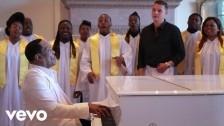 John Newman 'Tiring Game (Gospel Version)' music video
