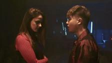 Alfa 'SaN LoREnZo' music video
