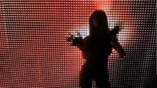 Birdman 'Fire Flame (Remix)' music video