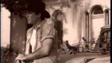 Clint Black 'Untanglin' My Mind' music video
